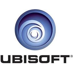 logo-ubisoft.png