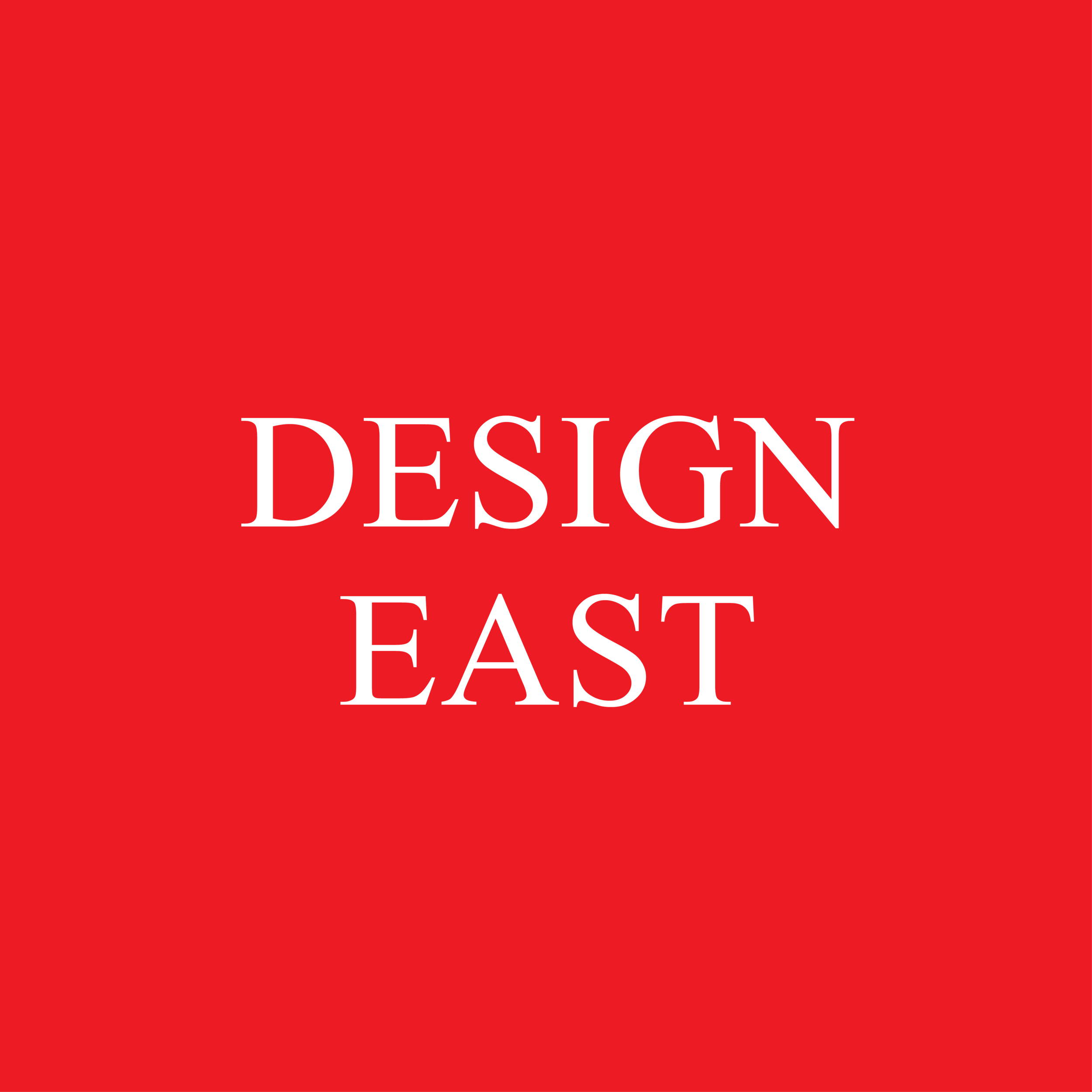 Copy of Design East Logo.png