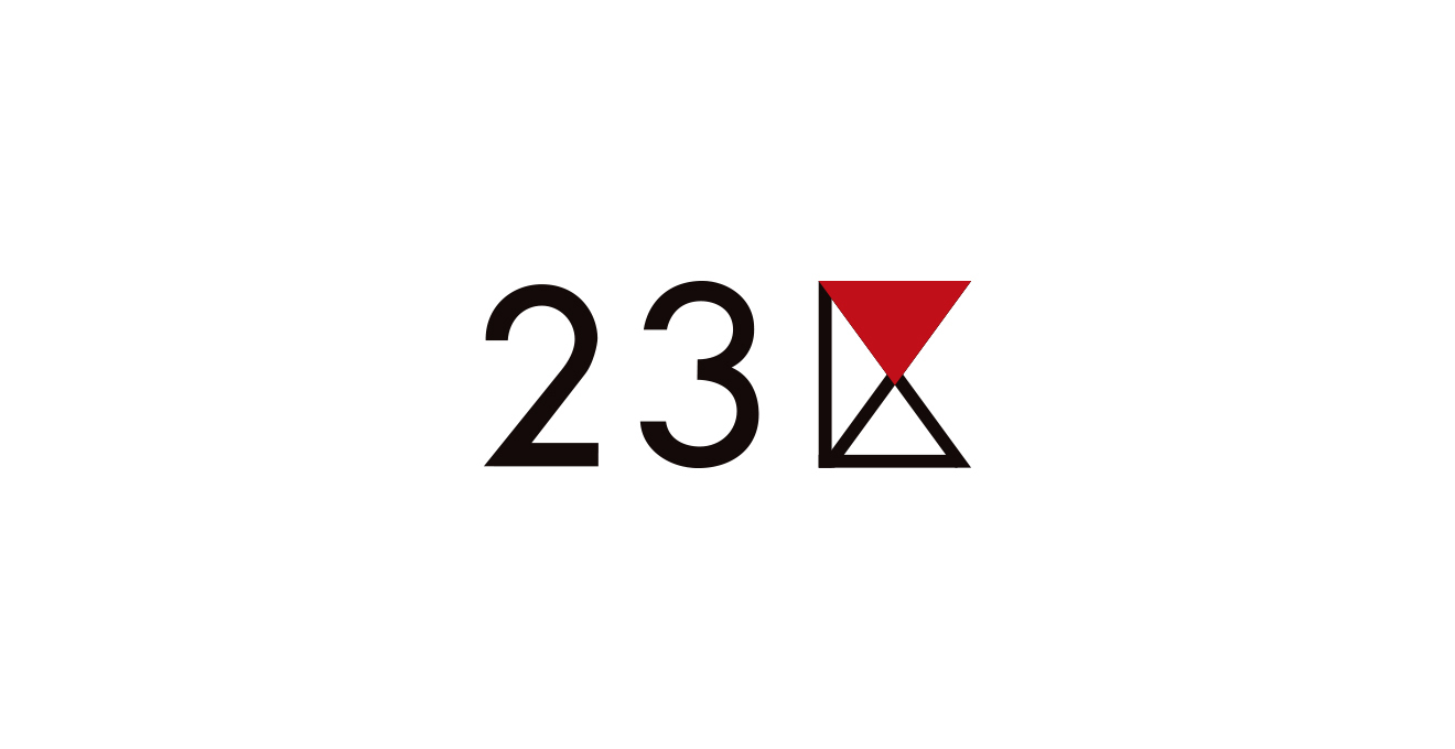 23 ku logo.jpg