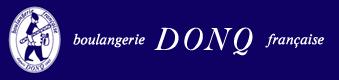 donq logo.png