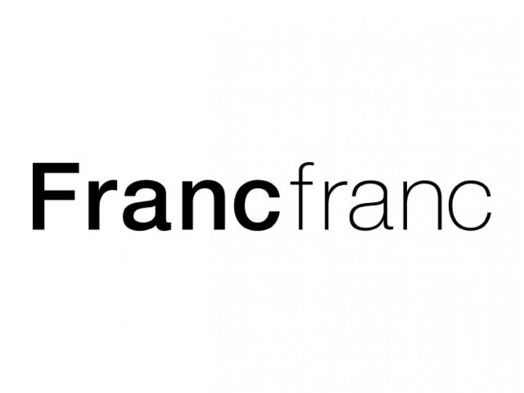 franc franc logo.jpg