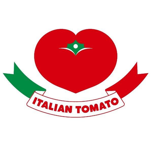 italian tomato logo.jpg