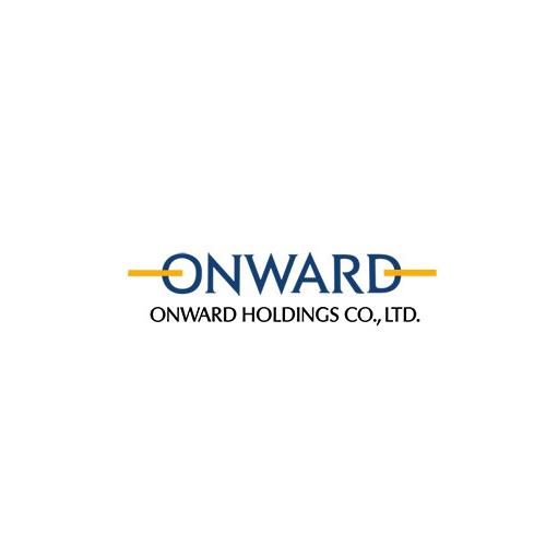 onward logo.jpg