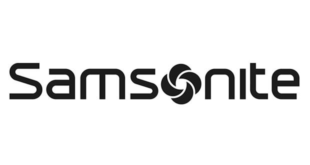 samsonite logo.jpg