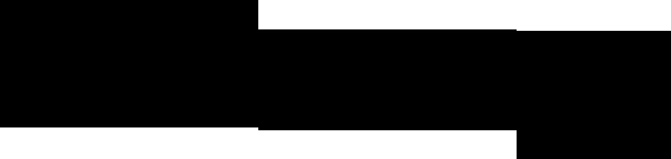 theory logo.png