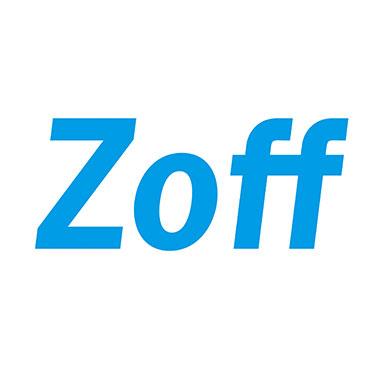 zoff logo.jpg