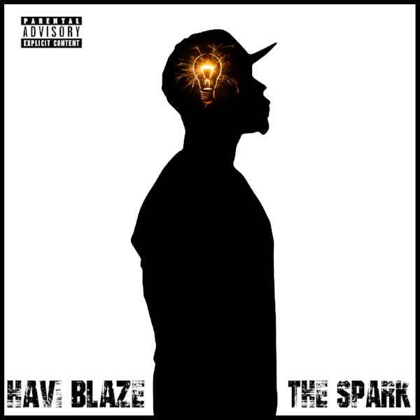 The Spark (Mixtape) -
