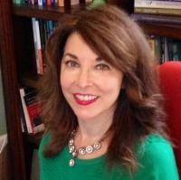 Heidi Stieglitz Ham, PhD  Founder and Director
