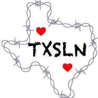 TSLN.jpg