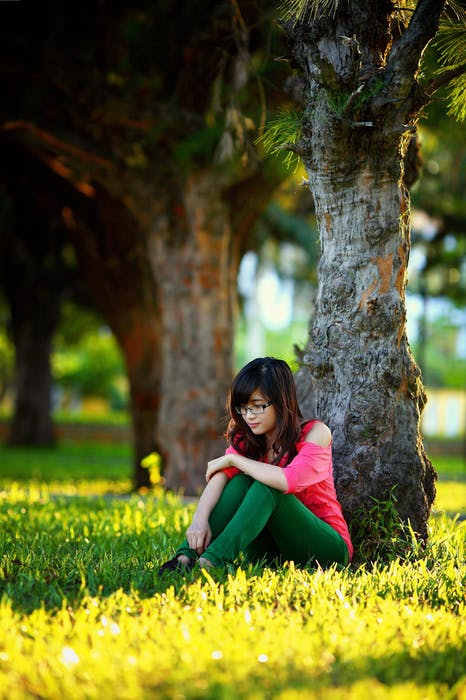 websiteverticalphoto.jpeg