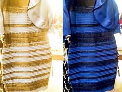 Gold vs Blue Dress.jpeg