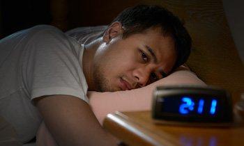 man-staring-at-clock-350 (1).jpg