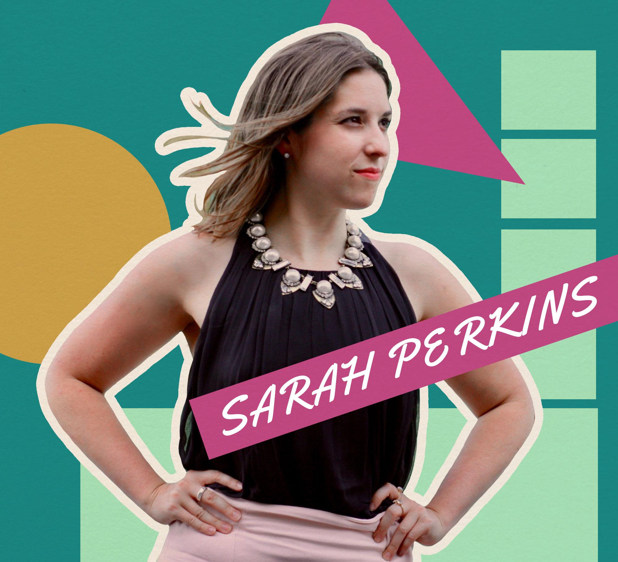 Original-Spinster-Sarah.jpg