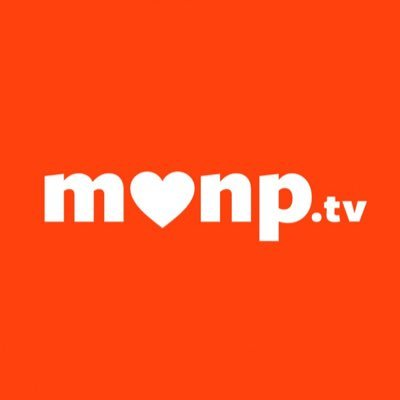 mlnp tv, Make Love Not Porn, mlnp, Make Love Not Porn TV, Cindy Gallop, Cindy Gallop mlnp, Cindy Gallop ted talk, Cindy Gallop advertising, sex tech, women of sex tech, Spinster