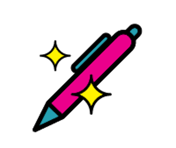 spinster-icon-pen.png