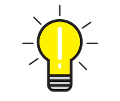 spinster-icon-lightbulb.png
