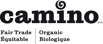 Camino black and white logo.png