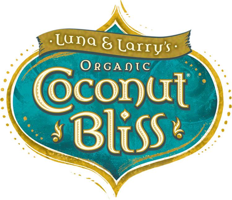 coconut_bliss_logo.jpg