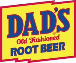Dad's Old Fashioned.jpg