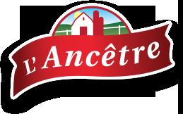 L'ancetre.png