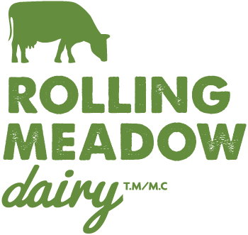 Rolling Meadow.png