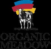Organic Meadow.png