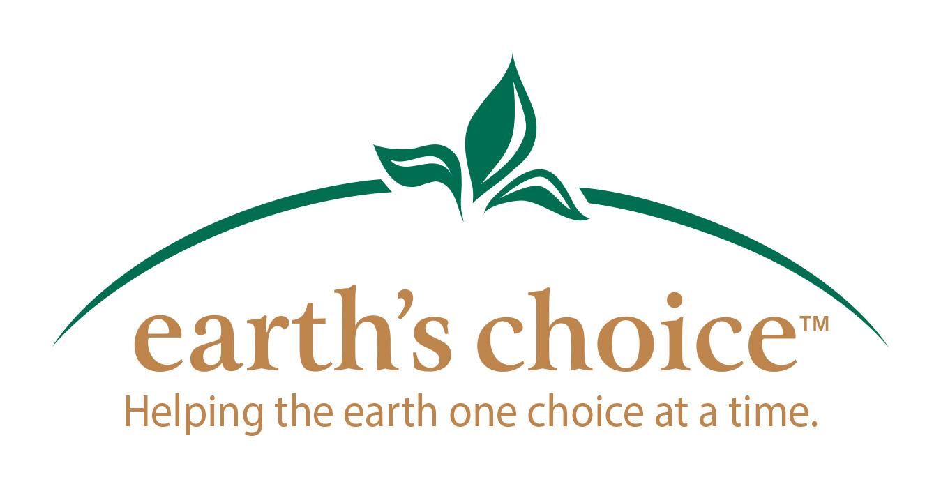 Earth's Choice.jpg