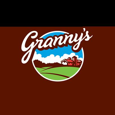 grannys-poultry-co-operative-ltd.png
