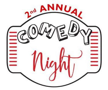 comedy-night-header-art.jpg