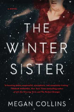 the winter sister feb.jpg