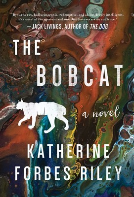the bobcat 6.5.jpg