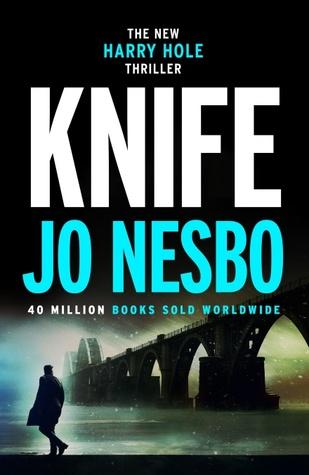 knifev6.6.jpg