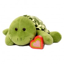 Turtle - Ultrasound Heartbeat Buddy