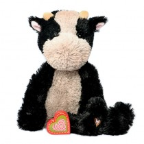 Cow - Ultrasound Heartbeat Buddy