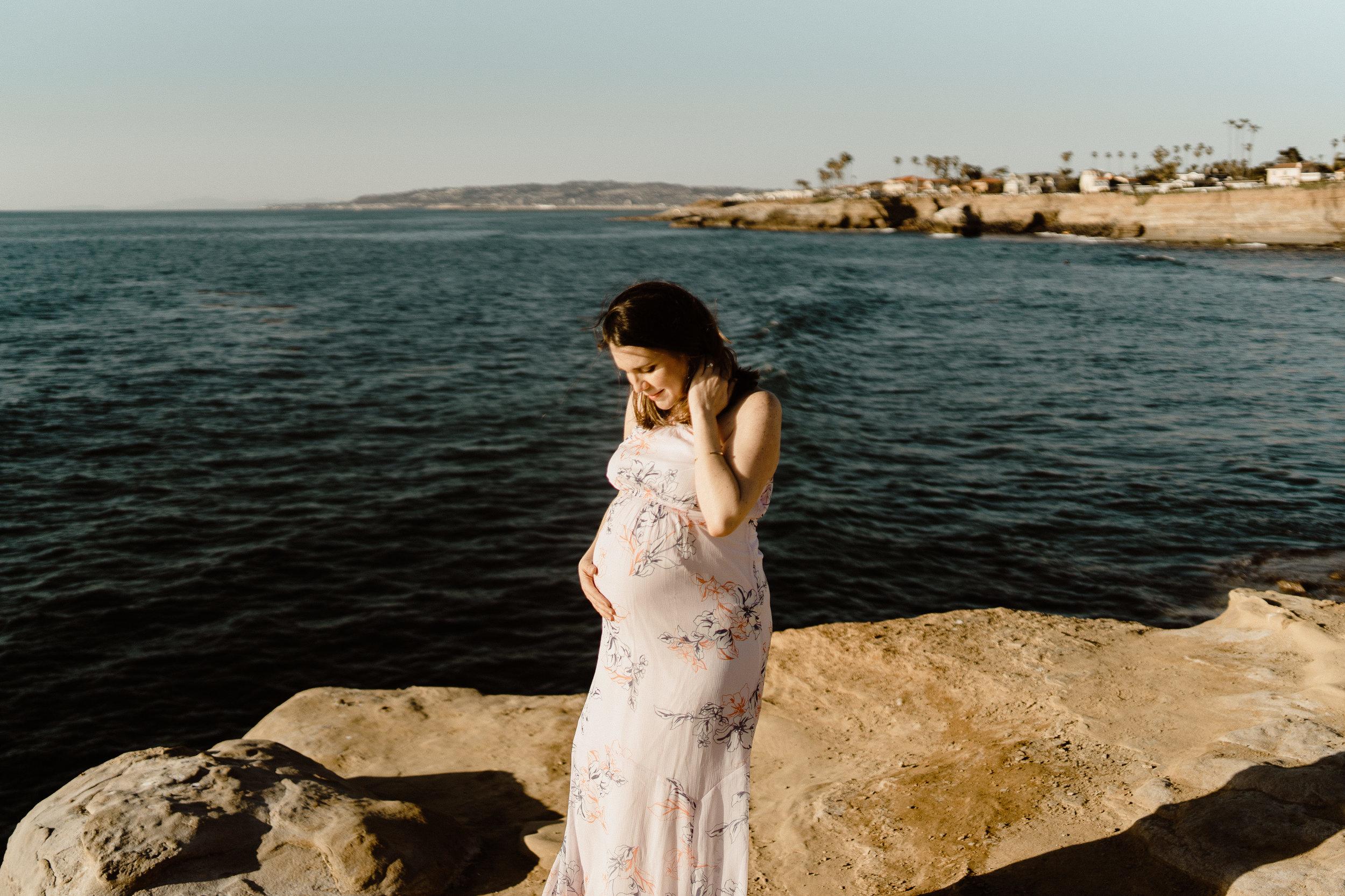 Maternity40.jpg