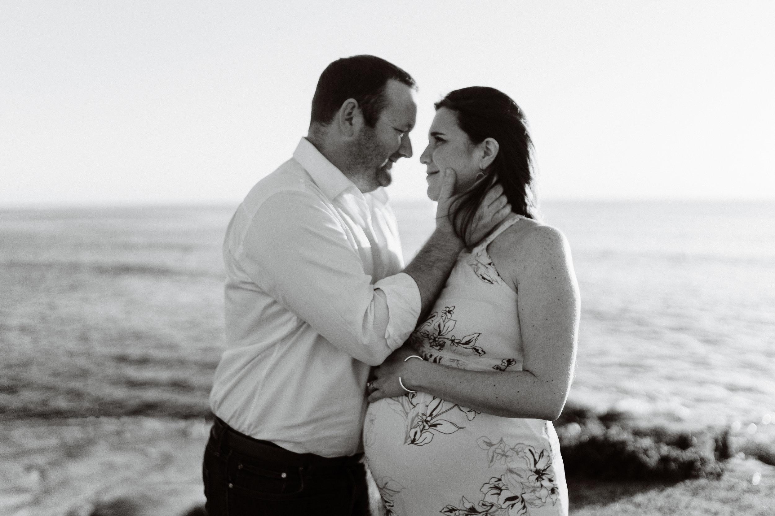 Maternity161.jpg