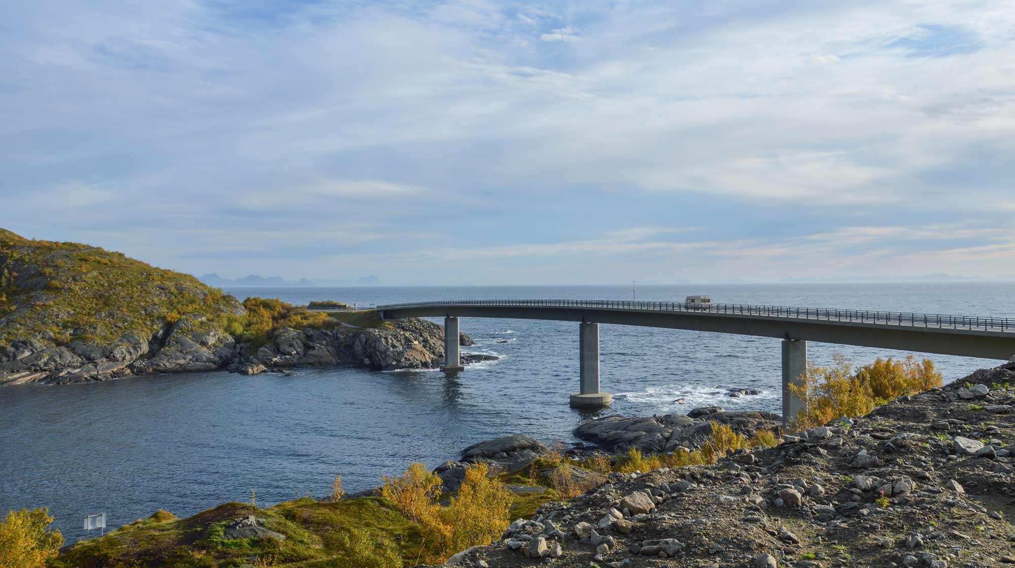 bridge-small-ocean2000x1120web.jpg