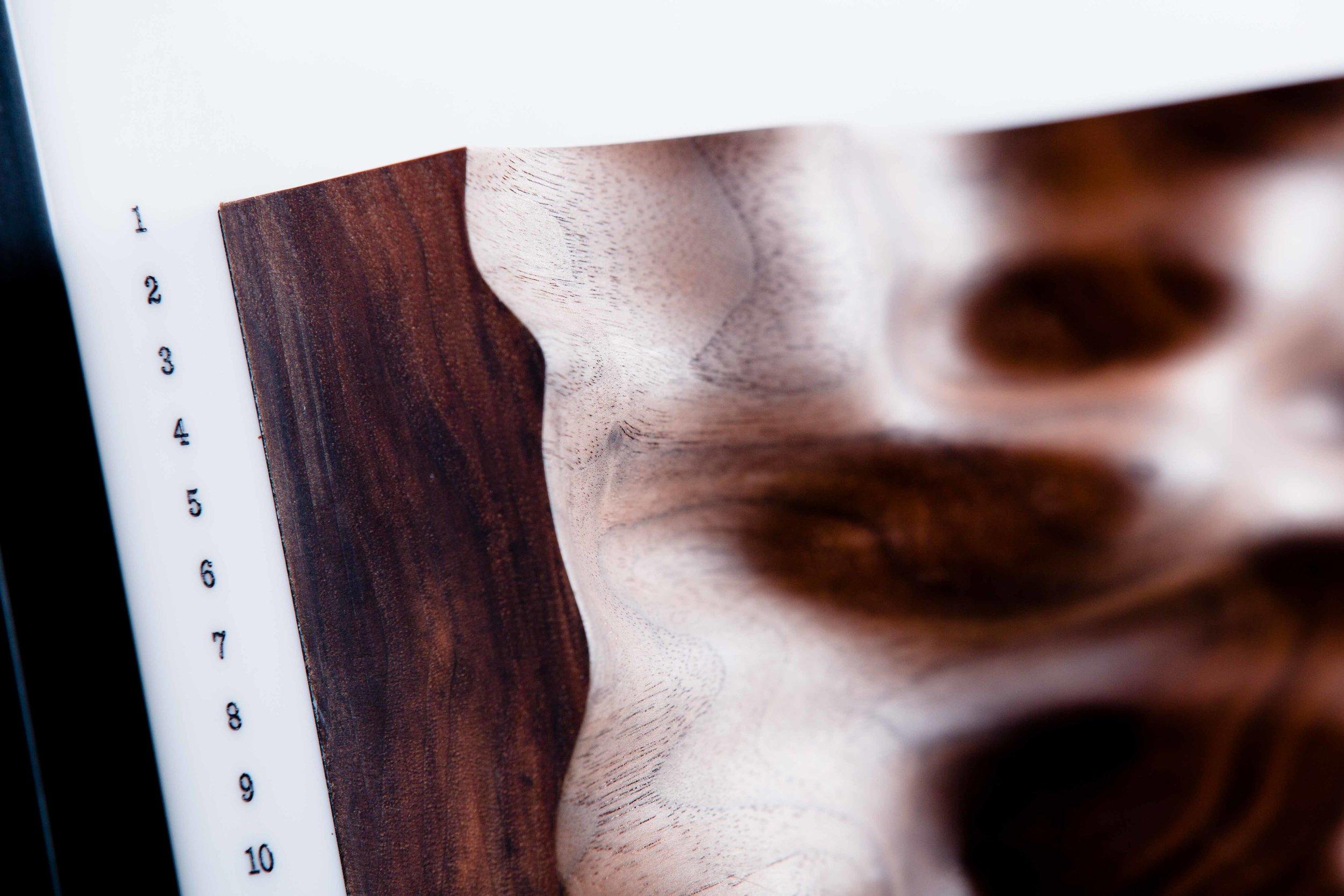 tangible data photo 11 - elias pfuner
