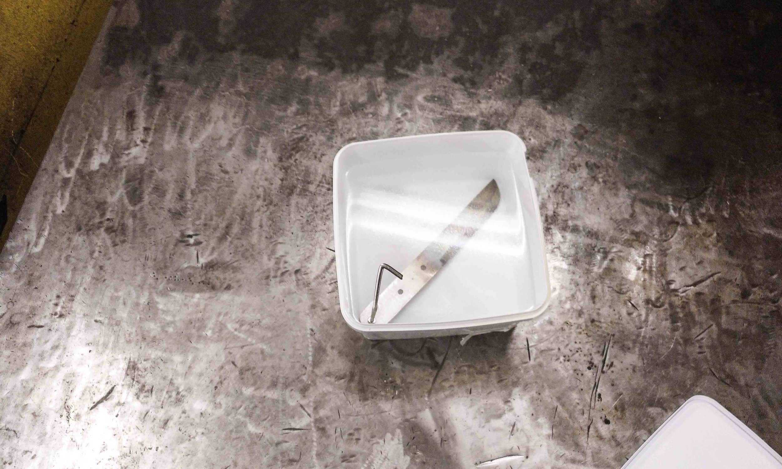 knife_-1.JPG