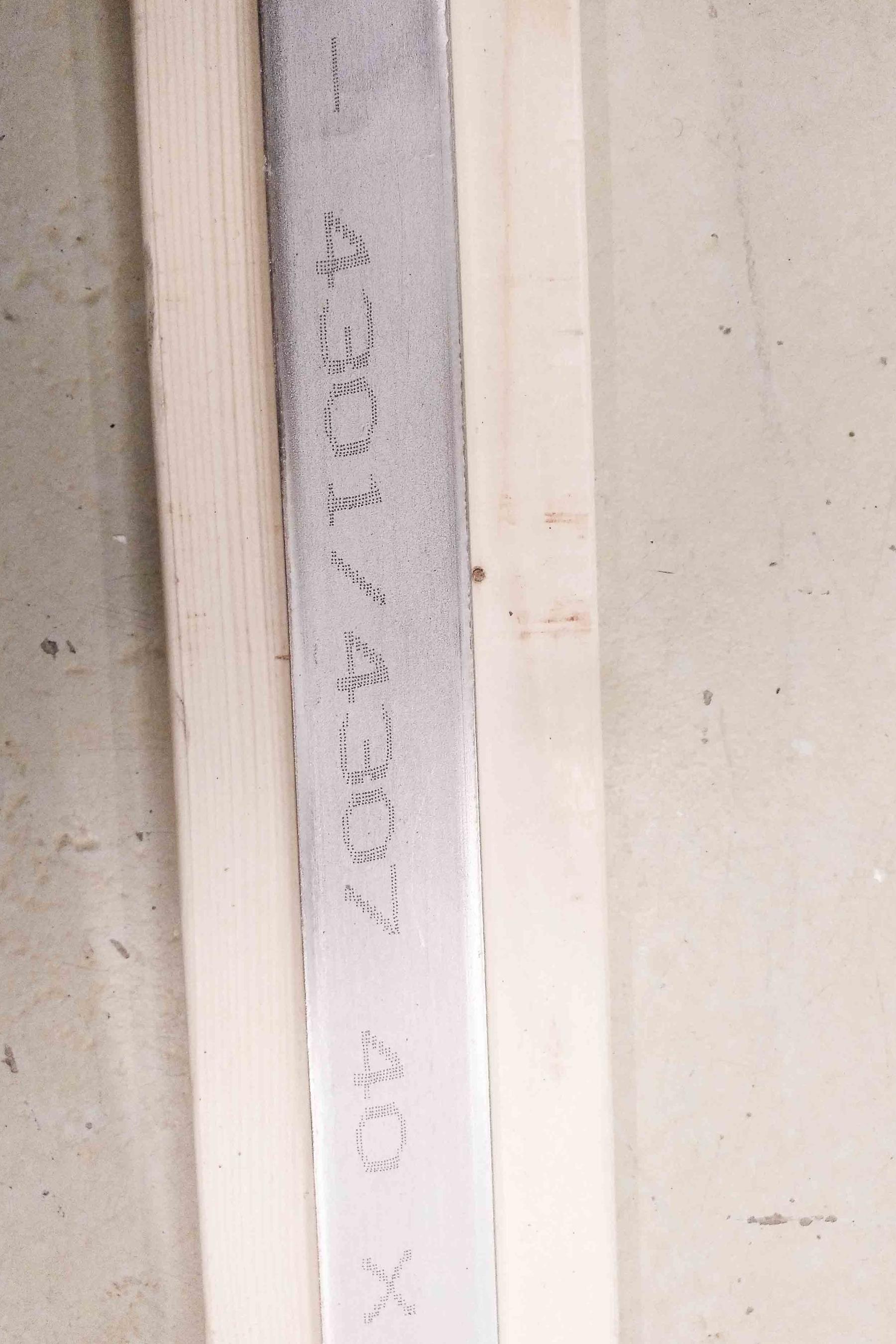 knife_1-1.JPG