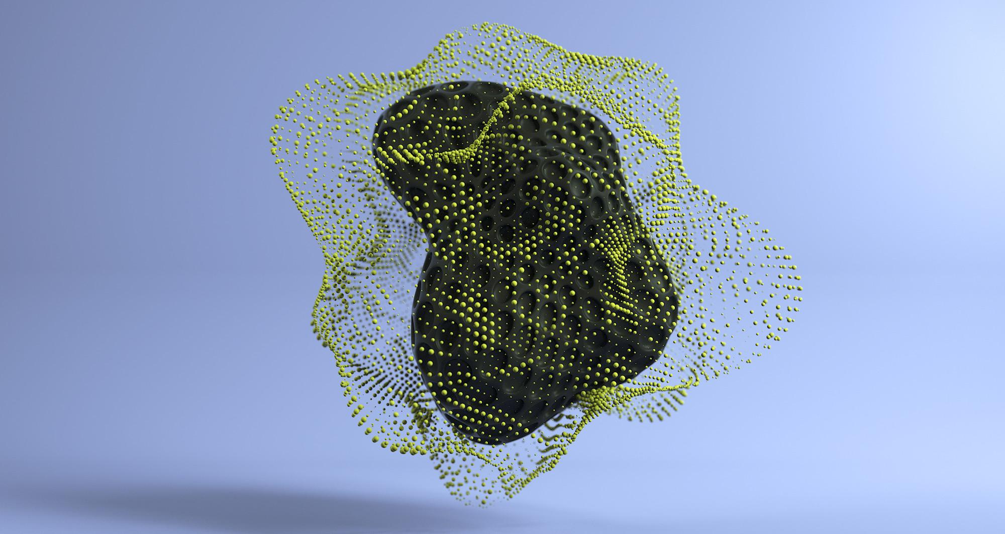 _website_4k_multipass_dual_graph0005.jpg