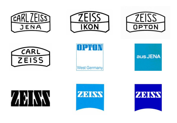 Different-ZEISS-logos-over-the-years.jpg