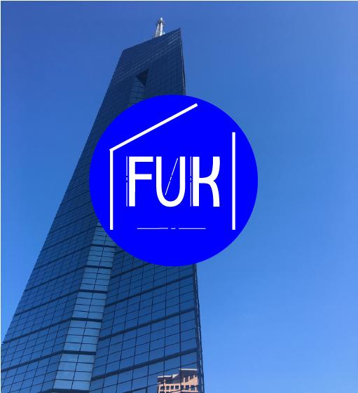 fuk.png