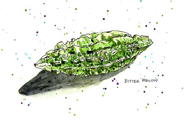 Bitter Melon 2018-03-18 72dpi.jpg