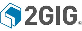 2gig-logo-hi.jpg