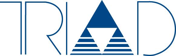 90_Triad_Logo_PMS540.jpg