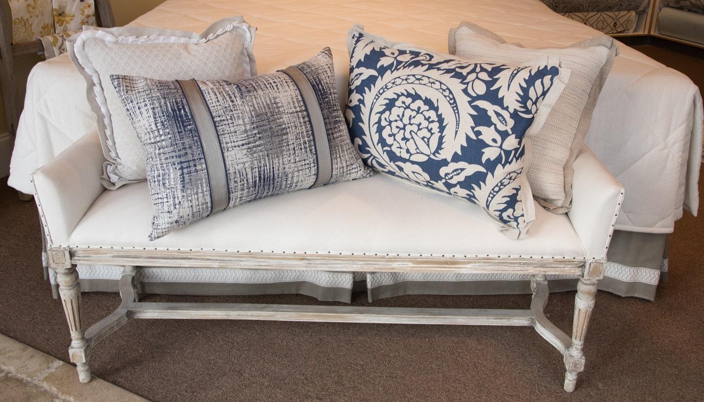 blue pillows.jpg