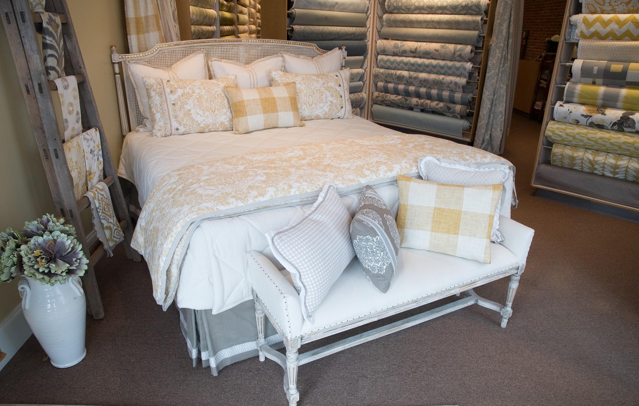 angled bed.jpg