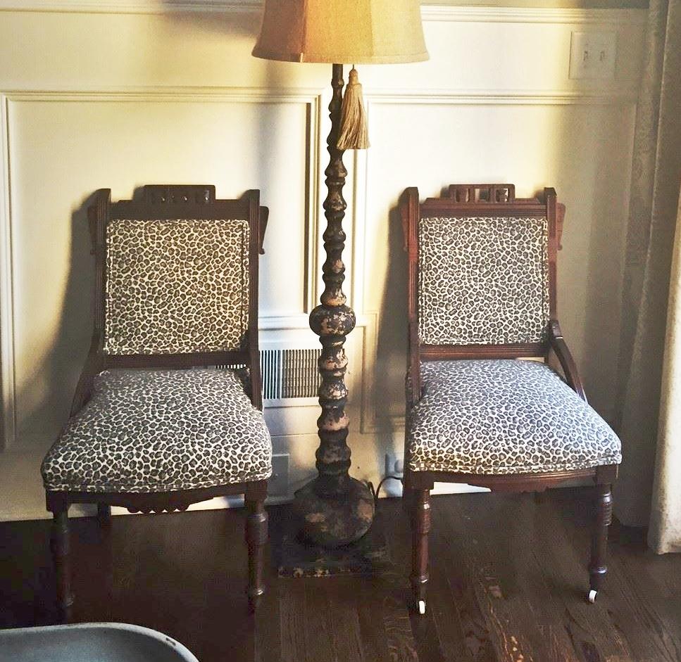 Leopard chairs.jpg