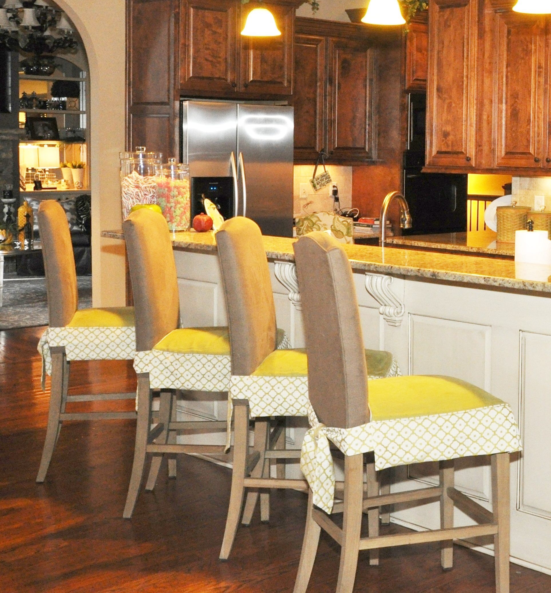 kitchen slipcovers.jpg